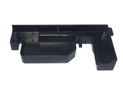 Z8023-10A0