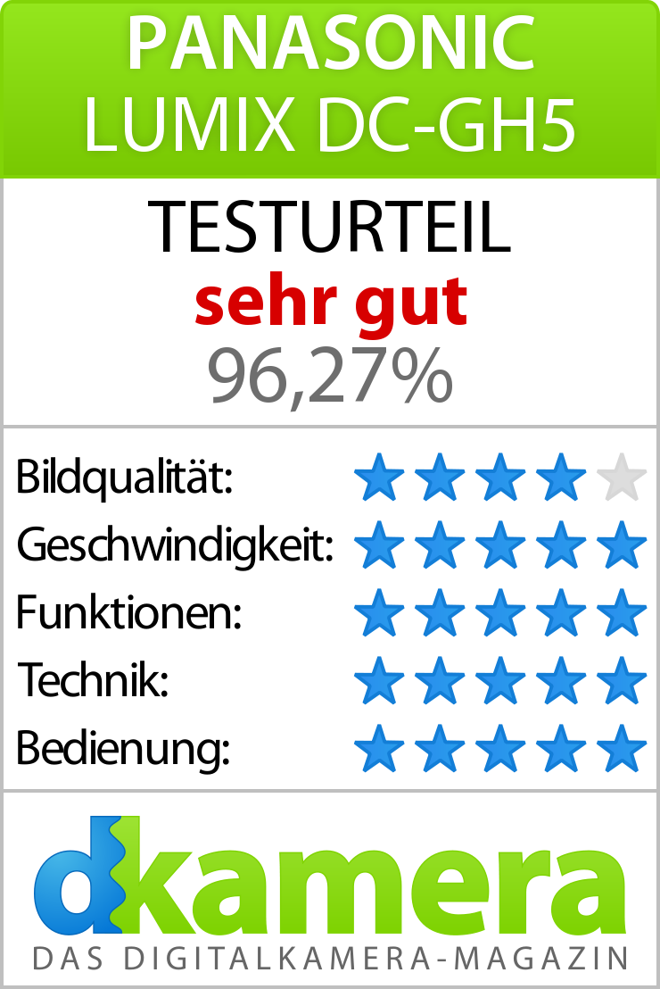 Bewertungsbild