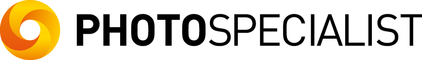 Correggi immagine