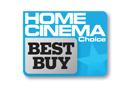 Home Cinema Best Buy