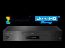 DP-UB9000EG
