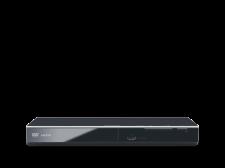 DVD-S700