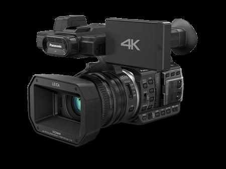HC-X1000E