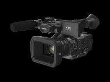 HC-X1E