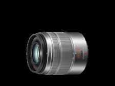 H-FS45150