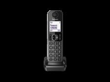 KX-TGFA30EX