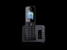 KX-TGH220JTB