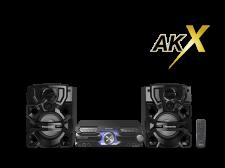 SC-AKX710E