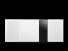SC-HC49EG