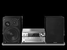 SC-PMX80EG